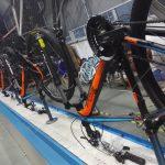 fabricacion-tk-bikes (5)