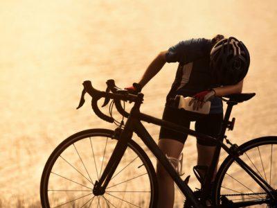 ciclista-cansado