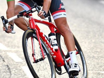ciclismo-ruta