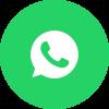 ¡Escríbenos vía Whatsapp!
