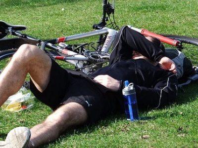 ciclismo-acido-lactico