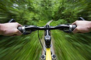 umbral-anaerobico-bici