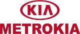 Logo-Kia-metrokia