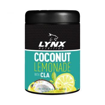 imagen coconut lemonade with cla x 300gr 1176302