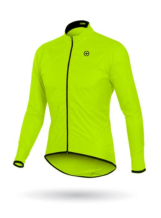 torralba sports cycling men jacket ve18
