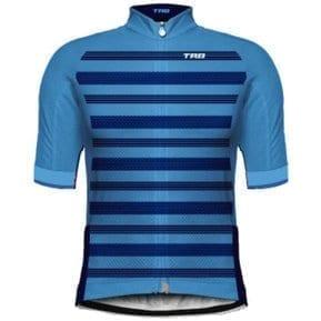blue aeroxr4 camiseta torralba 1 1
