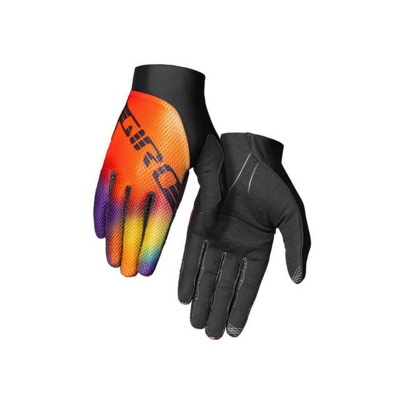 guantes giro trixter 2021