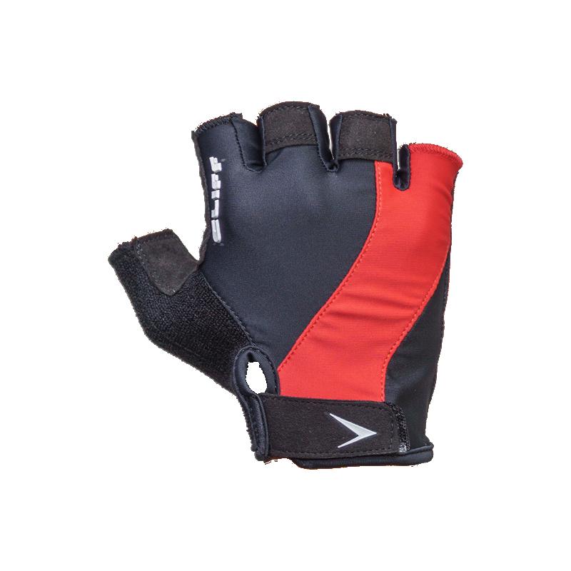 guantes sport men rojo 1