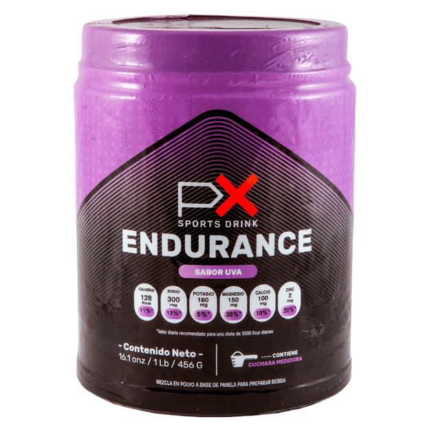 endurance tarro uva 1 8a28553f 42fb 4692 9aa5