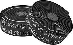 sport control team handlebar tape