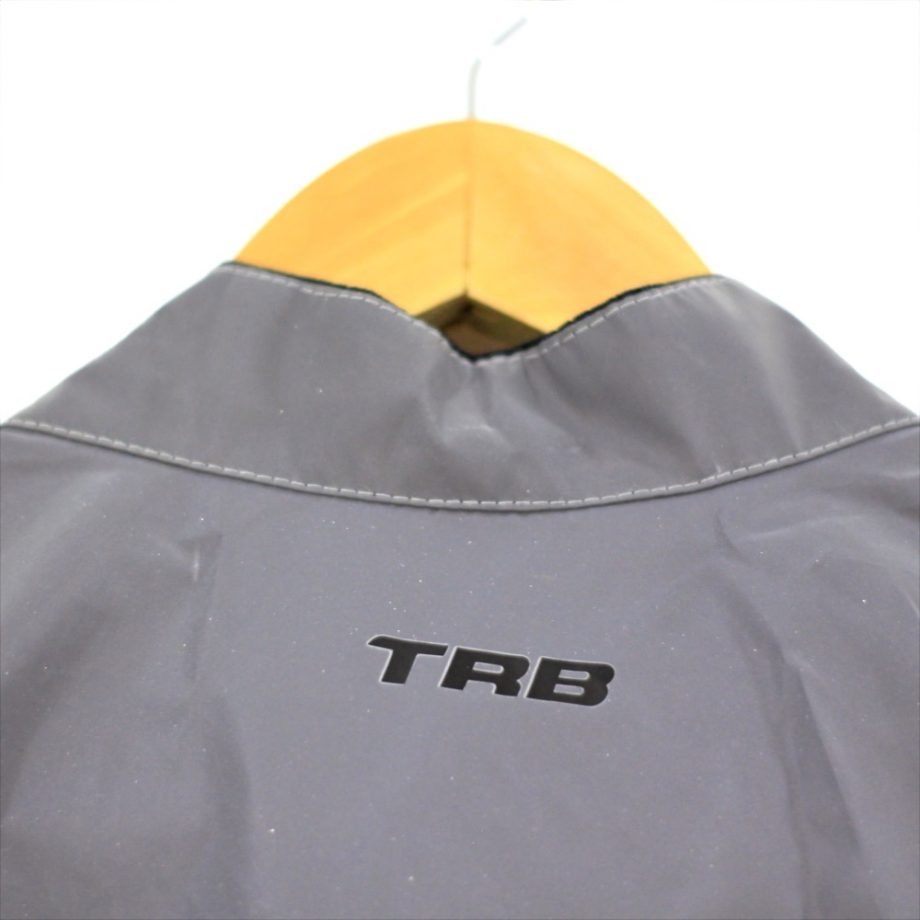 D. TOR05CHL71L
