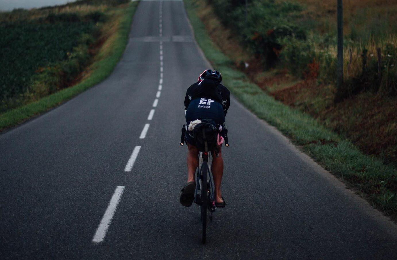 Lachlan Teiko Bikes 1 e1629844692266