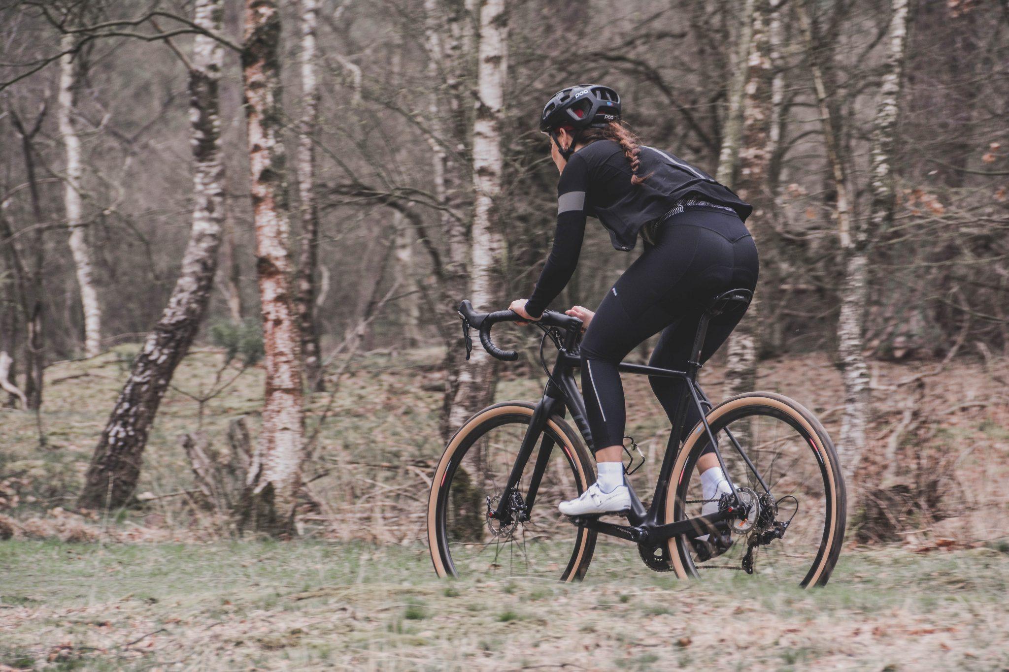 Teiko Bikes W sillin scaled