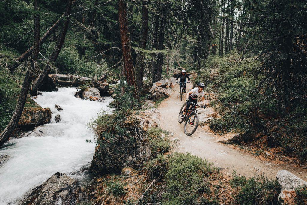 Cuanto entrenar por semana Teiko Bikes