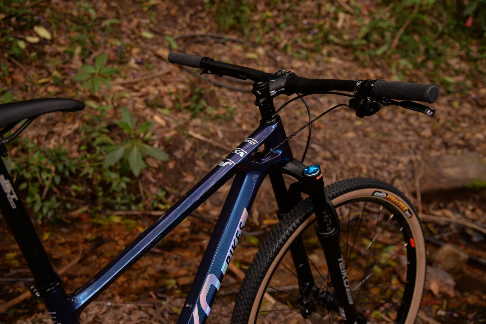 como elegir bicicleta de montana teiko bikes scaled